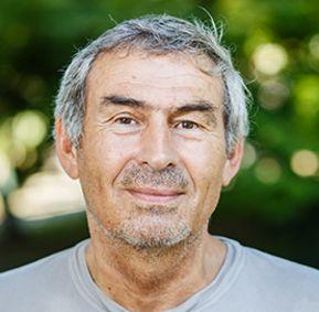 Vorstandsvorsitzender. <b>Bernd Steyer</b> - csm_Bernd_Steyer_f046126630